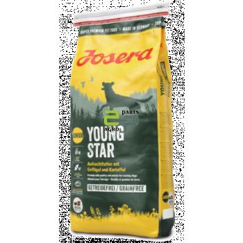 josera-youngstar-koeratoit.jpg