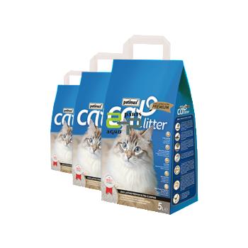 kassiliiv-premium-ultra-cat litter.png