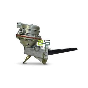 gaz-53-bensiini-pump.jpg