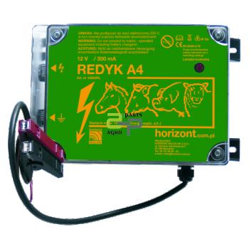 relektrikarjuse generaator redyk-a4.jpg