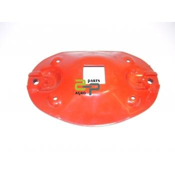 lely ketas-mower-disc 4.1249.1440.0-replaces-4.1249.1400.0.jpg