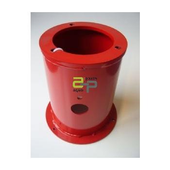 lely-hat-red-weld-4.1227.0660.0-807.jpg