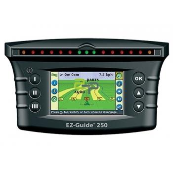 EZ-Guide 250 paralleelsõiduseade.jpg