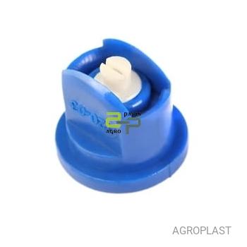 Pihusti-ots-ST120-03C-sinine-keraamiline.jpg