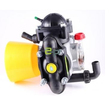 mürgiprit-pump.jpg