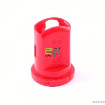 pihusti-ots-keraamiline-punane-04.jpg