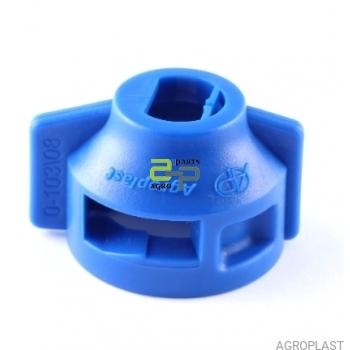 poola-Pihusti-mutter-SW8-SW10-sinine.jpg
