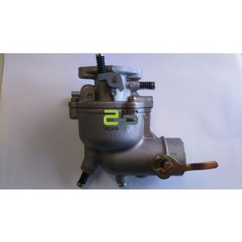 MB-1-mullafrees-karburaator- K-45.JPG
