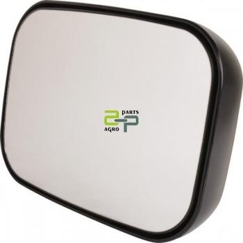 elektriline peegel case 87316908.jpg