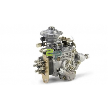 kütuse_kõrgsurvepump_fuel_injection_pump_case_nh_2854446.jpg