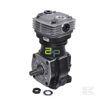 kompressor case puma 84184562 87579864.jpg