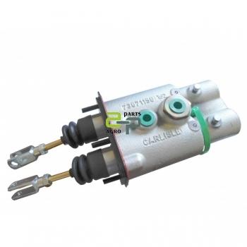 piduri_peasilinder_brake-master-cylinder-new-holland-case_87315873-87754484-4777898.jpg