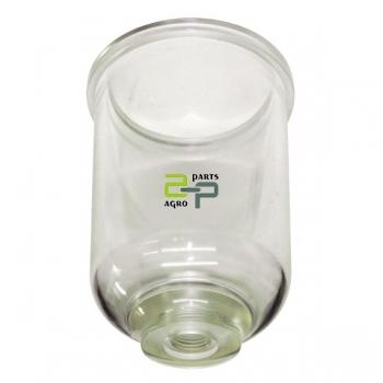 separaatorfiltri wk2000-5 klaas.jpg