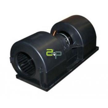 soojendus_ventilaator_case_nh_86010350.jpg