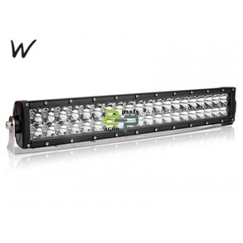 LED-kaugtuli-07.JPG