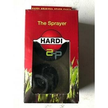 Hardi pumba klapp kit 750131.jpg