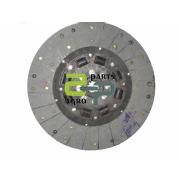 MTZ siduriketas 50-1601130