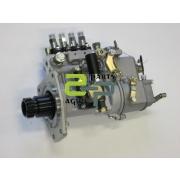 Kütusepump/kõrgsurvepump D-243/D-240 EURO