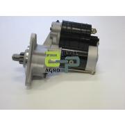 Reduktoriga starter 24V 5kW 5000 p/min MTZ