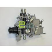 Kütusepump/kõrgsurvepump T-25 EURO
