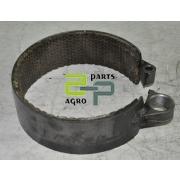 MTZ pidurilint tekstiil 50-4202100
