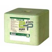 Lakukivi Lisal-M 10kg