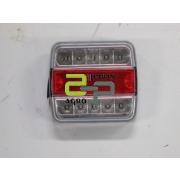 Tagatuli LED