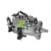 Kütusepump UTB-455  D155.000