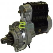 Starter MERCEDES-BENZ 24V 4.5KW