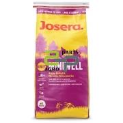 Koeratoit Josera Miniwell 15kg