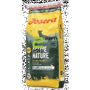 Koeratoit Josera Active Nature 15kg + TASUTA KOERATOIDUTÜNN 35L