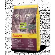 Kassitoit Josera Carismo 2 kg