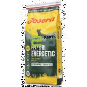 Koeratoit Josera Nature Energetic 900g
