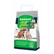 Kassiliiv Eminent Cat Litter (lõhnastatud)