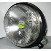 Esilatern MTZ metall R2 16.5x18x11.5