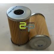 Kütusefilter element 20x50x90 ISEKI , KUBOTA