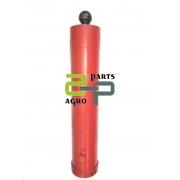 Hüdrosilinder 2PTS-4/KGC-140