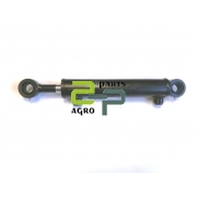 Hüdrosilinder 80-900-1250 GE40