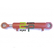 Hüdrosilinder 80-800-1100 GE40