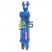 Hüdrosilinder T-40 C75/30x200