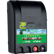 Elektrikarjuse generaator AN5000 12/230V