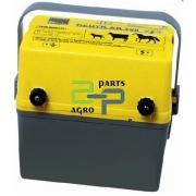 Elektrikarjuse generaator REDYK AB200 9/12V