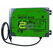 Elektrikarjuse generaator REDYK S140 230V