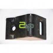 Libisti klamber 50x50mm 10/12mm piile