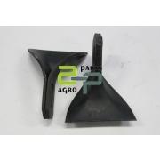 Haamer/kulp 72x10 R80 ¤13,5 (ATV)