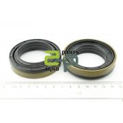 Kassett-tihend 3238301 LEMKENI randaalile 45x70x14/17mm