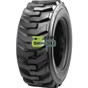 Rehv 27-8.50-15 Power Grip