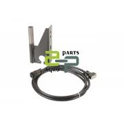 ISOBUS InCabConnector-RS232 juhe