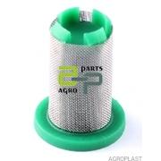 Filter pihustile 100mesh Proline