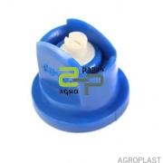 Pihusti ST120-03C sinine keraamiline